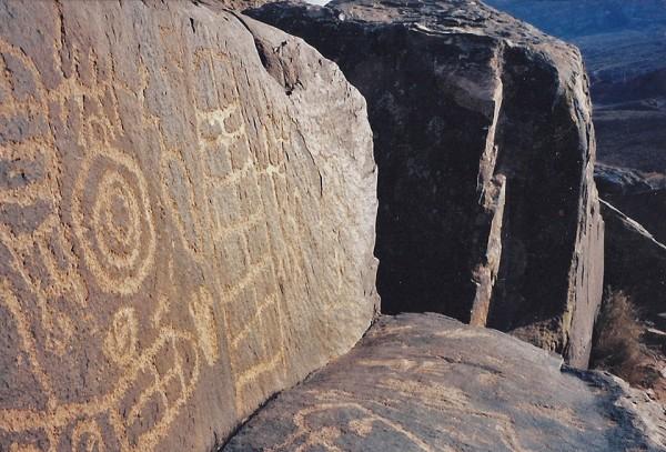 petroglyphs 2 copy