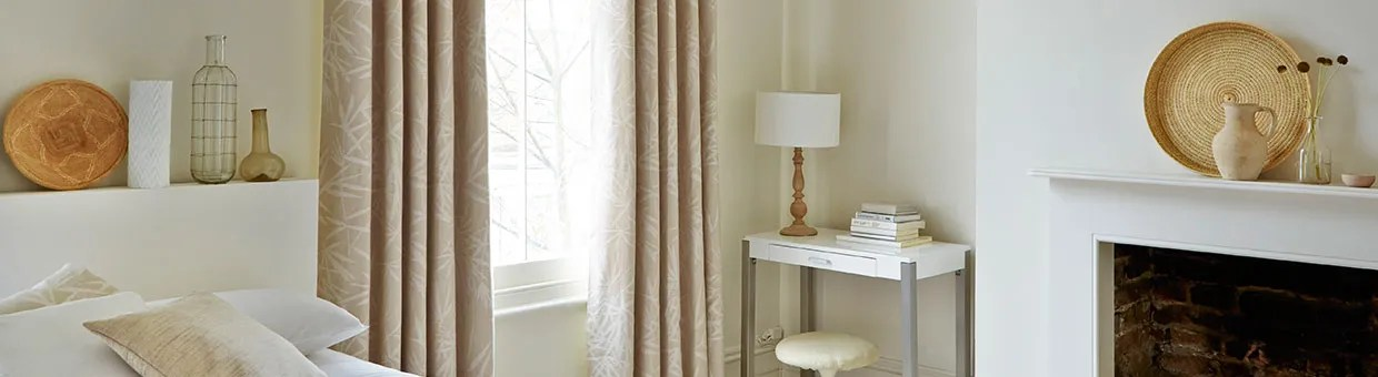Blackout Curtains Amp Linings Sale Now On 50 Off Hillarys