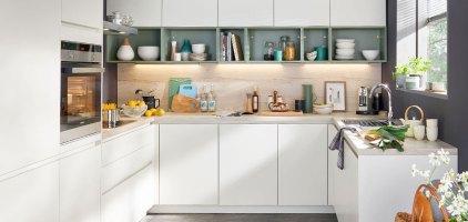 Küchenangebote Höffner / Jedes unserer möbelhäuser ...