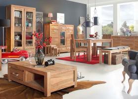 Wohnzimmer Ideen » Wohnzimmermöbel bei Höffner