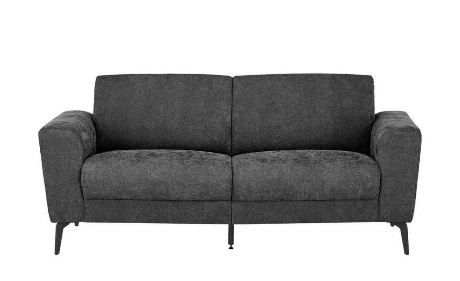 Sofa BILLUND von NILS OLSEN