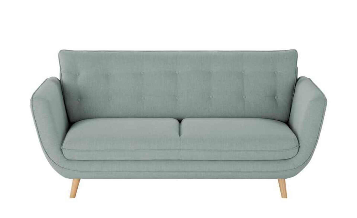 Sofa STOCKHOLM von FINYA
