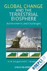 Global Change And The Terrestrial Biosphere: Achievements ...