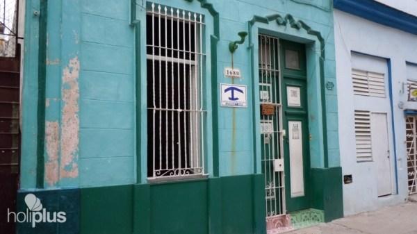 Book online Casa Lourdes y José, ÁGUILA, No. 168-B. Centro ...