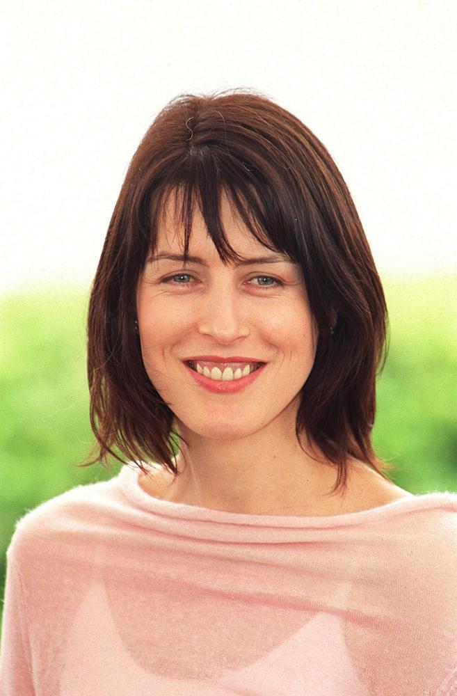 Image result for gina mckee