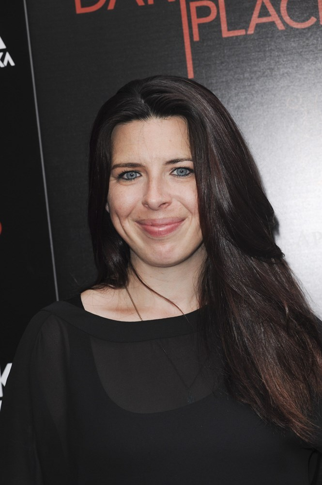 Image result for heather matarazzo