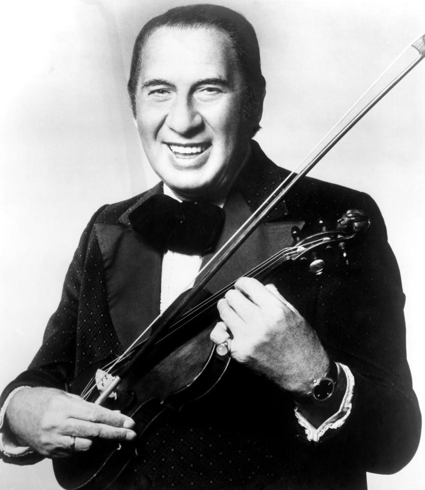 Image result for Henny and his fiddle