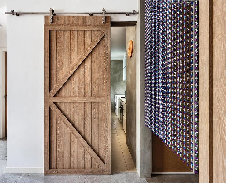 10 space saving sliding doors for your small space home decor singapore