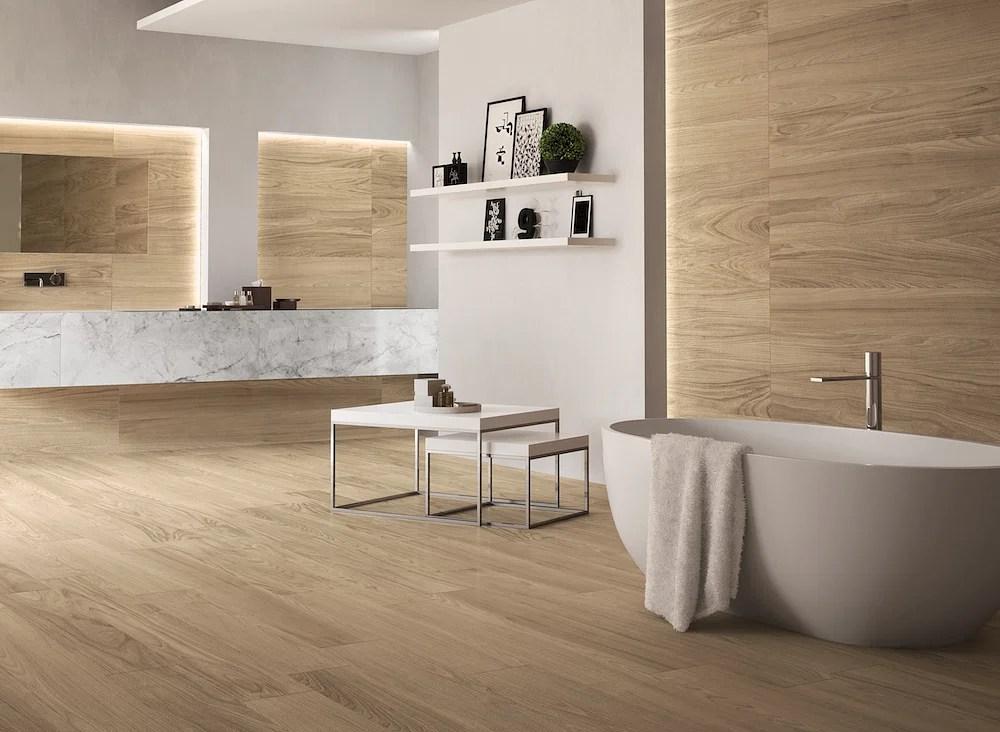 15 bathroom floor tile ideas home