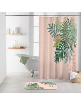 rideaux de douche de 160 a 300 cm