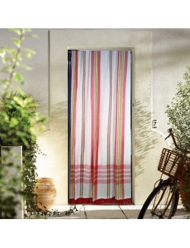 outdoor rouges homemaison