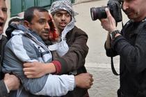 FOTOGALERIE Egipt, a 10-a zi de proteste
