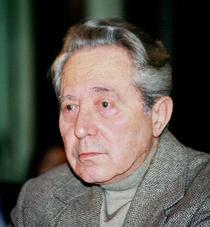 B. Elvin
