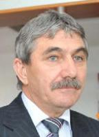 Viorel Aurel Serban