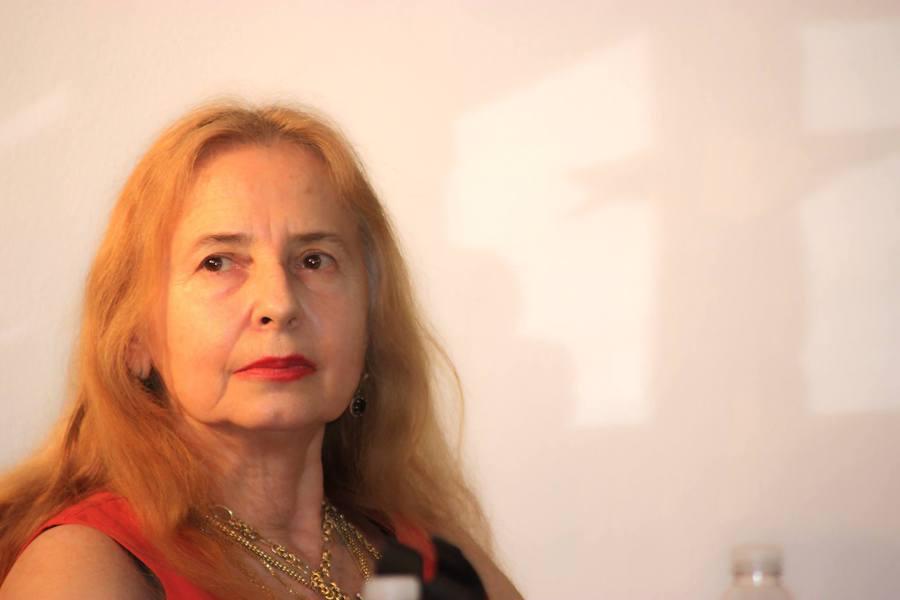 Imagini pentru Doina Uricariu,photos