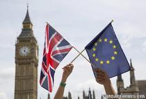 Marea Britanie - vot pentru Brexit