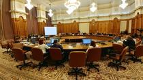 Comisia speciala pentru legile justitiei