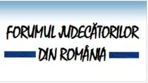 Forumul Judecatorilor