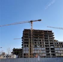 Constructii locuinte