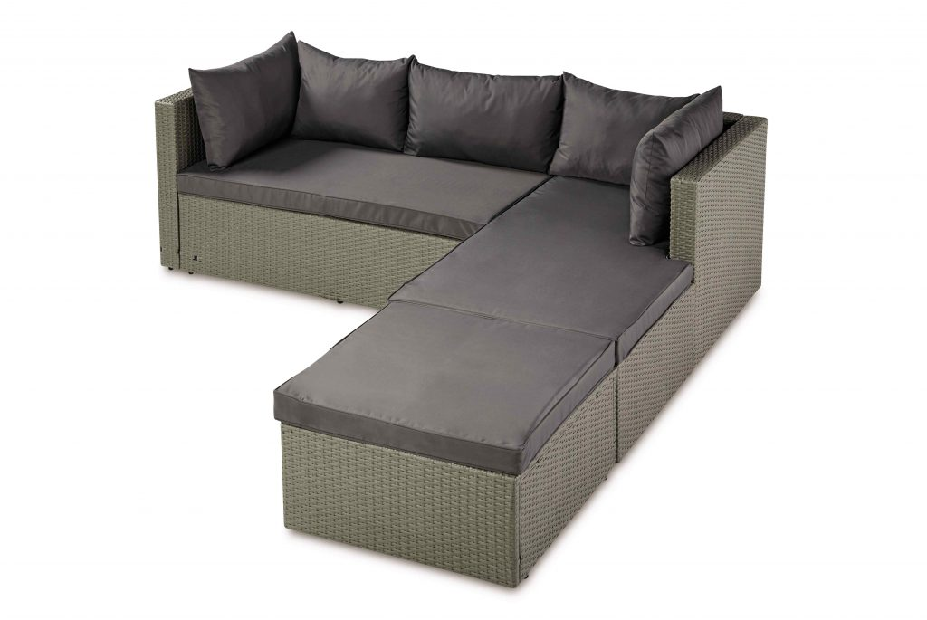 special buys include garden furniture
