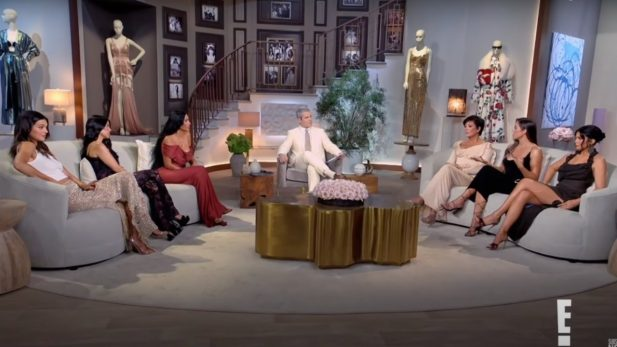 Meeting is scheduled to air on Thursday (17). (Photo: Reproduction; Youtube)