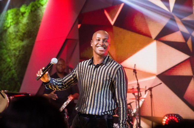 Assets Photos 733 Thiaguinho Launches His New Album On The Program Stage 789002ae0a3c (1)