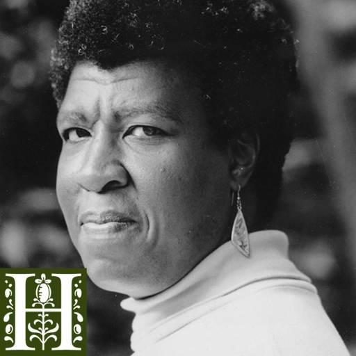 Octavia E. Butler Studies: Convergence of an Expanding Field