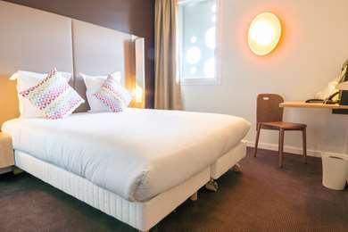 hotels montpellier buchen online