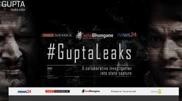 http://www.gupta-leaks.com/
