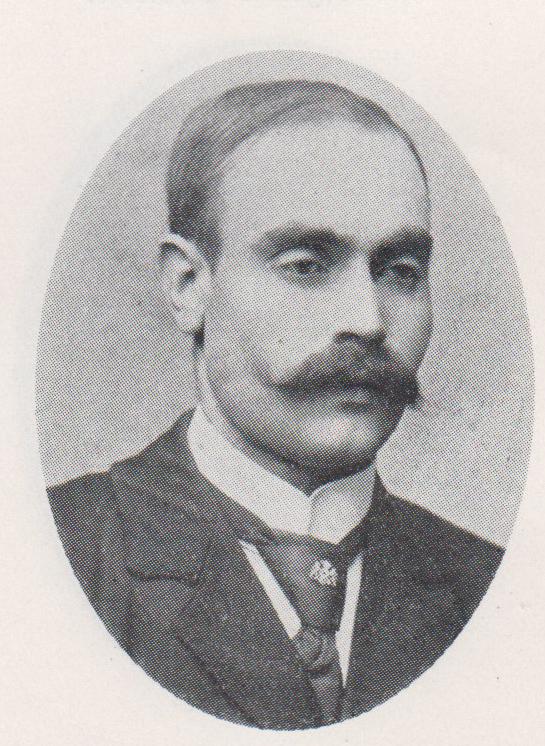 Nils Jönsson