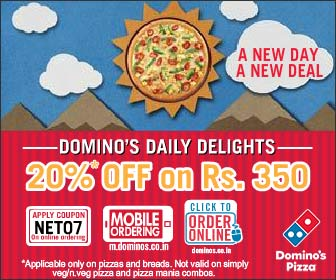 couponsgrid dominos coupons