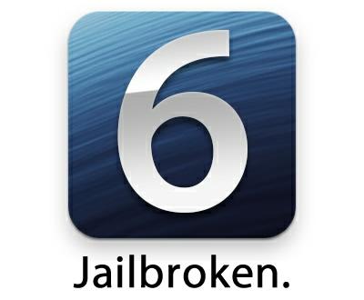 iOS 6 said to be jailbroken
