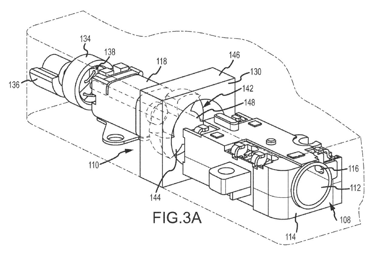 Apple Patents Cooling Fans For Iphones Ipads