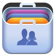 AppShopper Social Icon