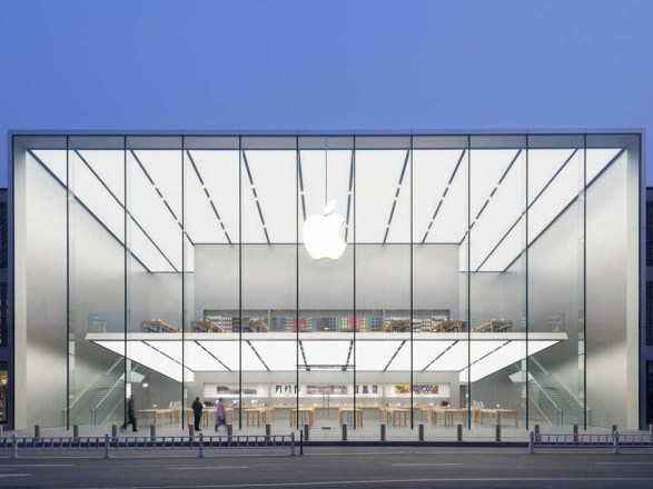 apple-store-china