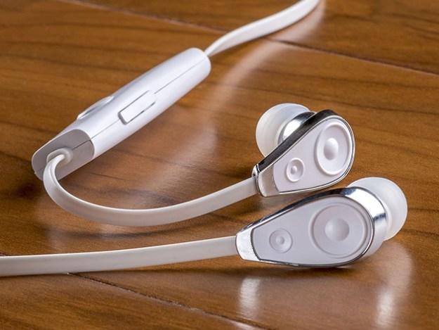 BluetoothCloudEarbuds