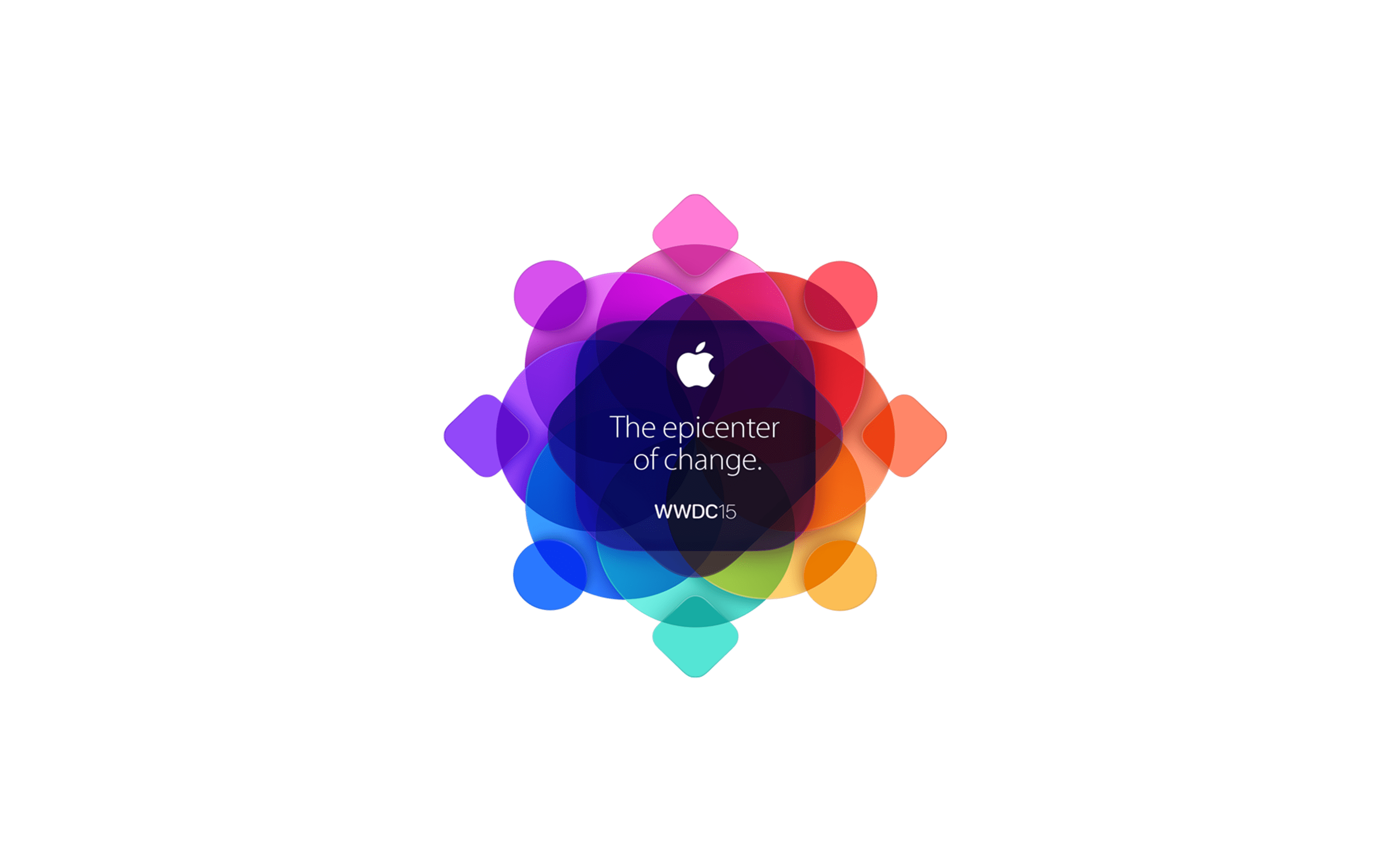 WWDC-2015-Wallpaper-for-Mac 2880 x 1800