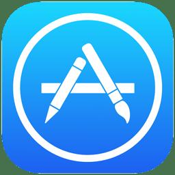 app-store_2x