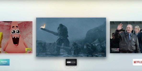 Apple TV 4 app switcher image 001