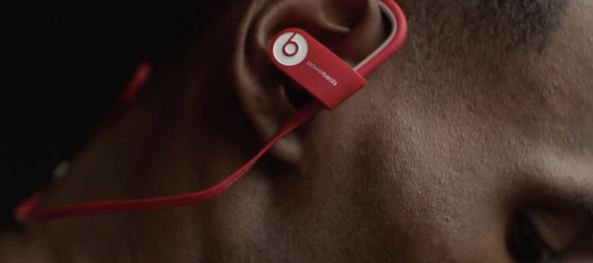 Powerbetas2 Wireless teaser 001