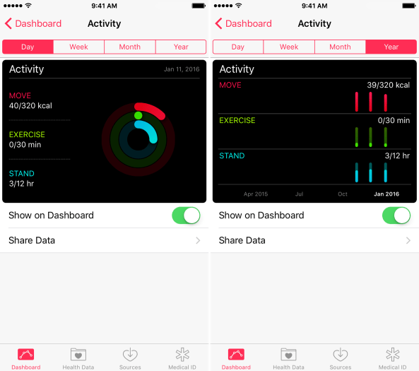 activity-health-ios-9.3.png