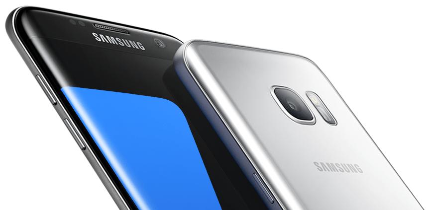 Samsung Galaxy S7 Edge teaser 001