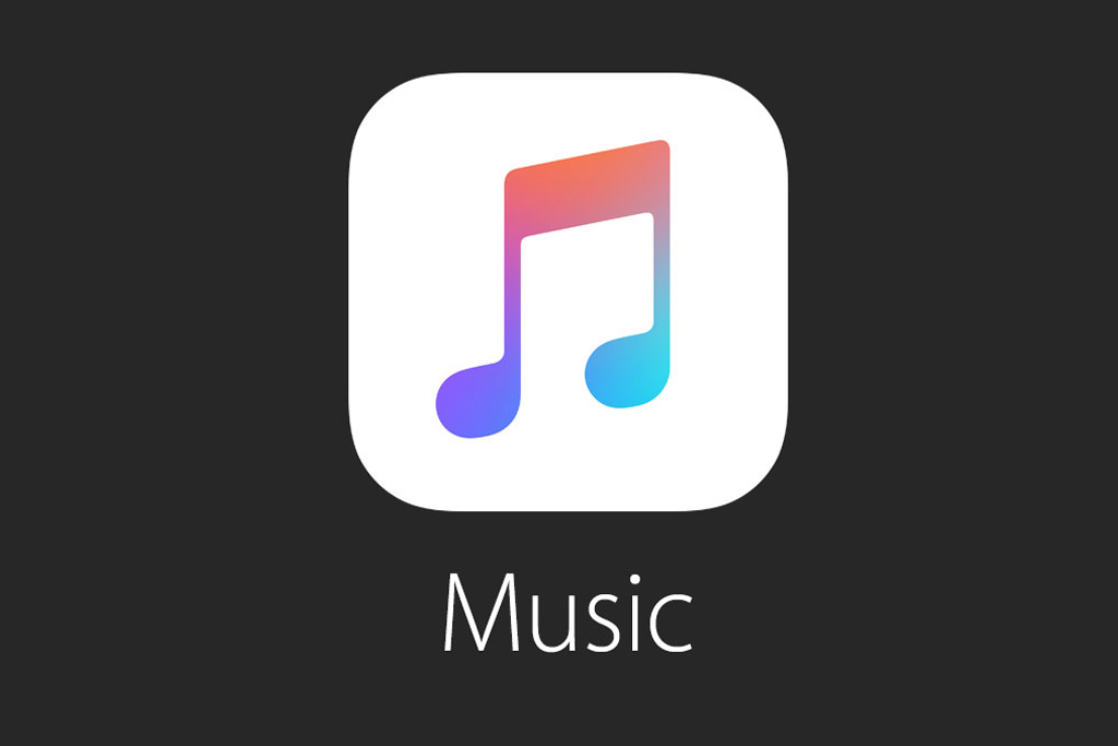 How to delete all music on your iPhone at once
