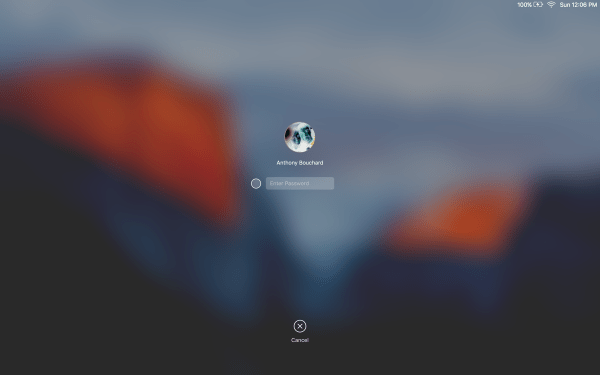 5 Mac apps I have set to launch at system startup