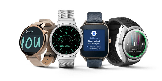 Android Wear 2.0 teaser 001
