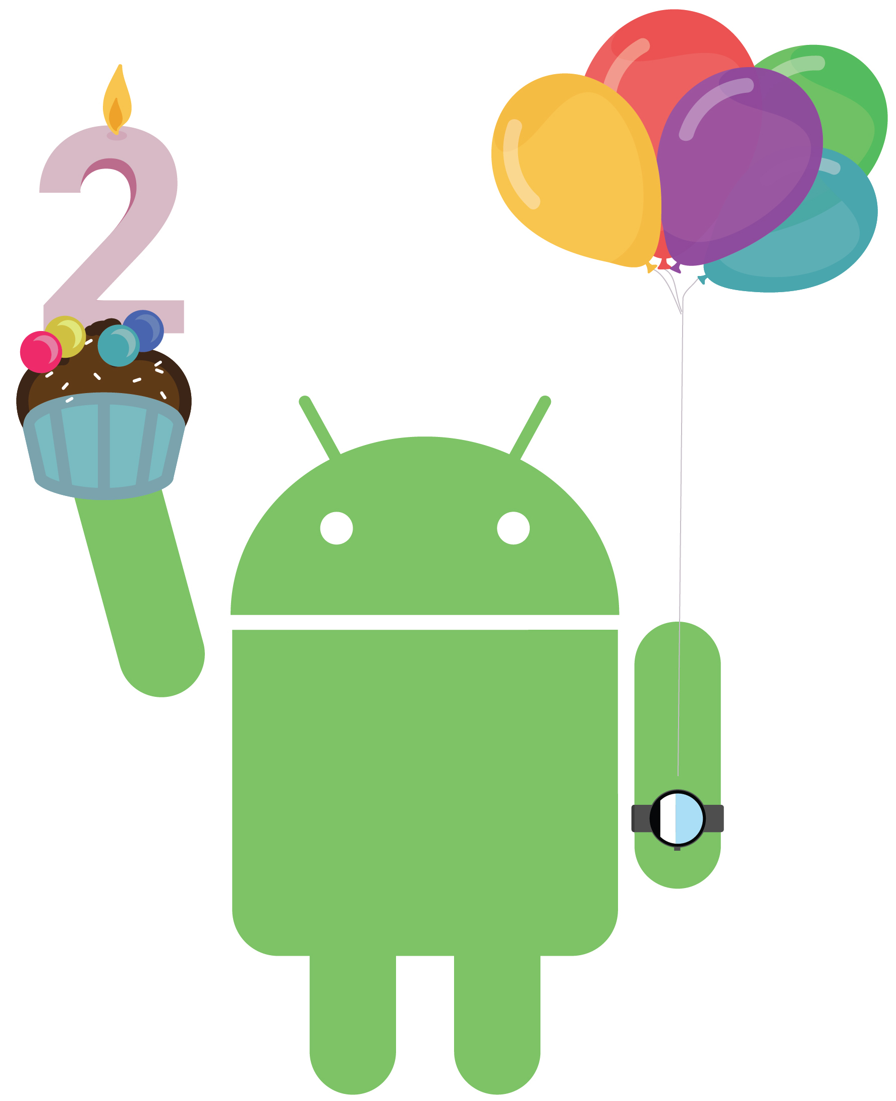 5.18_Android_A01_Cupcake_A01