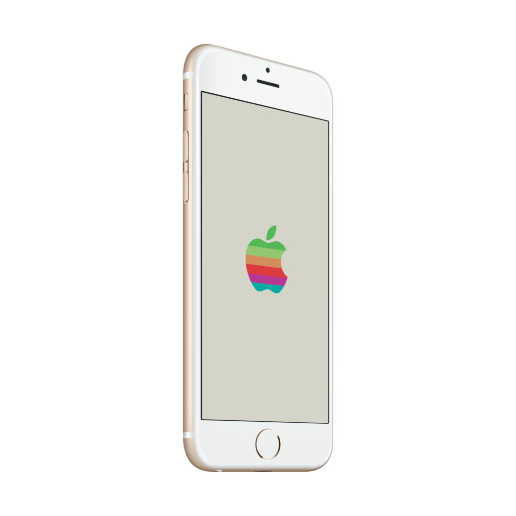 Apple WWDC 2016 wallpaper Matt Bonney preview-iphone-angle-light