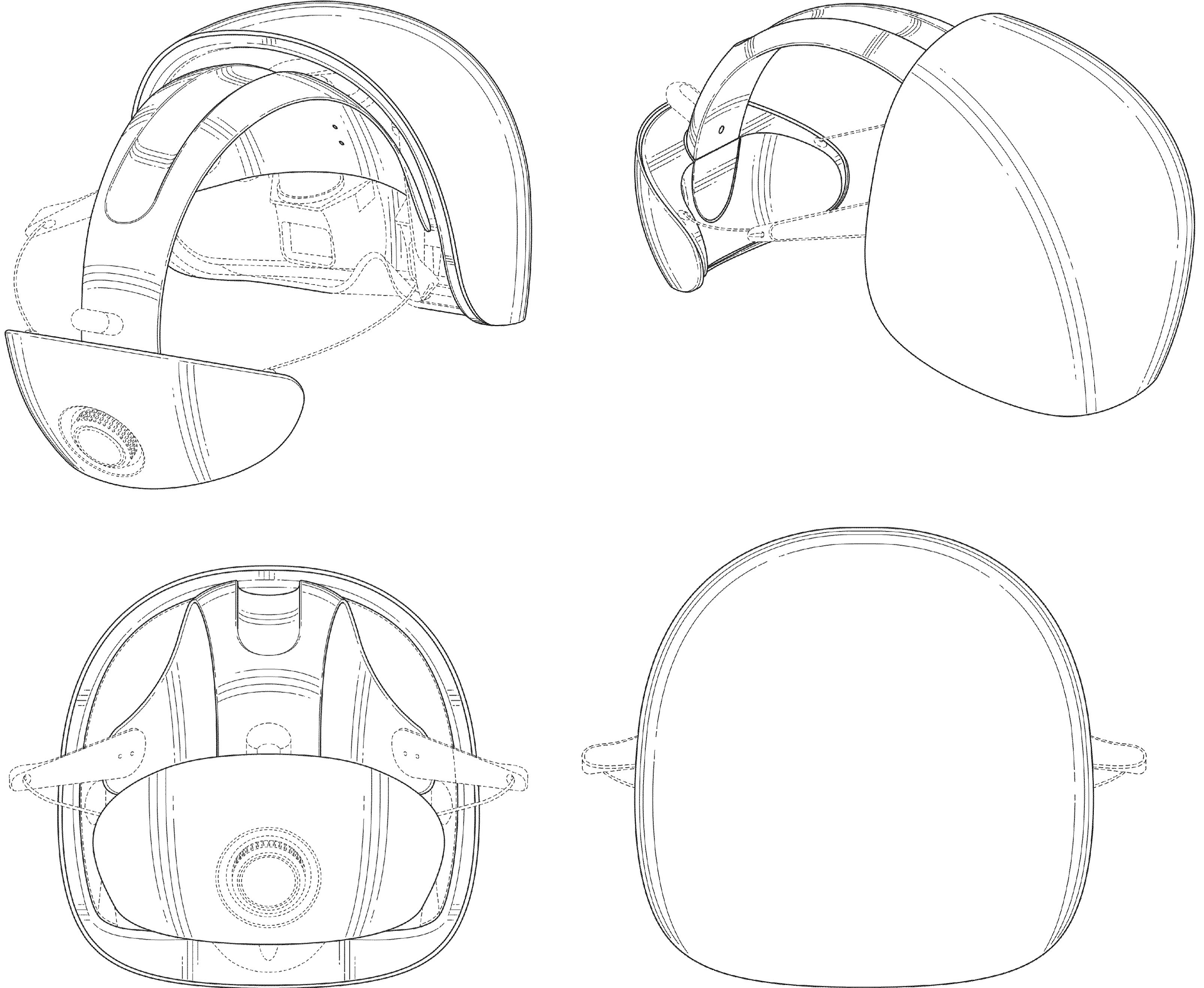 Magic Leap Has Been Awarded Design Patent For A Star Wars