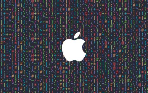 iMahdi-WWDC-2016-wallpaper-desktop