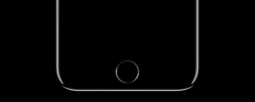 Image result for iphone 7 fingerprint